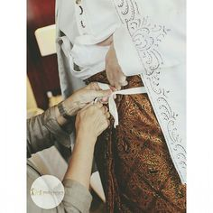 #decoration #prewedd #prewedding #weddingku #fotograferjakarta #weddingphoto #fotowedding #weddingphotography #brides #fotograferwedding #bride #akadnikah #candid #weddingday #mahligai #maheswara #capturingmoments #bridal #weddingorganizer #weddingplanner #weddingphotographer #thebridestory #thebridedept #junebugweddings #smpwedding #signatureweddings #signatureweddingasia #theweddingscope