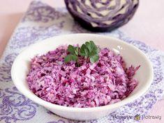 Polish Recipes, Cabbage, Low Carb, Vegetables, Food, Pies, Polish Food Recipes, Essen, Cabbages