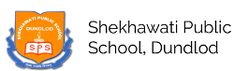 Shekhawati Public School, Dundlod is a best CBSE school in Jhunjhunu and one of the top 10 boarding schools in Rajasthan, India providing best CBSE education. We also Provide horse riding to our students with great education. because people are more passionate for horse riding in Jhunjhunu.