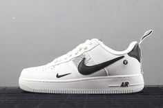 on sale 2a47d cf237 Pin by Citysole Net on Off white collection in 2019   Nike air force, Nike  air, Air force sneakers
