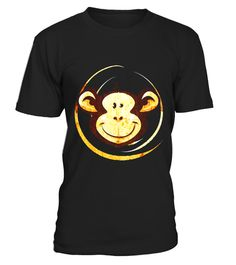 """# Monkey Wild Animal Funny Monkey Cartoon T shirt .  Special Offer, not available in shops      Comes in a variety of styles and colours      Buy yours now before it is too late!      Secured payment via Visa / Mastercard / Amex / PayPal      How to place an order            Choose the model from the drop-down menu      Click on """"Buy it now""""      Choose the size and the quantity      Add your delivery address and bank details      And that's it!      Tags: This Monkey Wild Animal Funny…"""