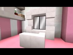 Minecraft Templates, Minecraft Tips, Minecraft Stuff, Modern Minecraft Houses, Random Stuff, Activities, Game, Celebrities, Building