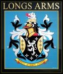 Welcome to The Longs Arms - The Longs Arms - South WraxallThe Longs Arms – South Wraxall | beautiful country pub serving cask ale & fresh seasonal food