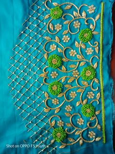 Blouse Designs Catalogue, Best Blouse Designs, Simple Blouse Designs, Wedding Saree Blouse Designs, Maggam Work Designs, Hand Work Blouse Design, Designer Blouse Patterns, Hand Designs, Sleeve Designs