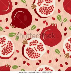 rosh hashanah vector graphics