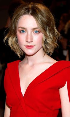 Behind the scenes saoirse ronan photos sersha pinterest saunas sairse ronan ccuart Choice Image