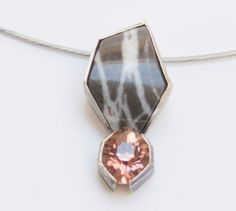 Gold, Drop Earrings, Jewelry, Fashion, Handmade, Necklaces, Silver, Moda, Jewlery