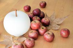 Kushi Mobile by Kundalini: creativity is contagious, pass it on! - Kundalini - News Italian Lighting, Modern Lighting, Lighting Design, Light Up, Modern Design, Table Lamp, Copper, Brass, Design Inspiration