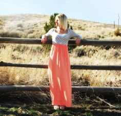 Hey, I found this really awesome Etsy listing at https://www.etsy.com/listing/182934676/womens-chevron-maxi-easter-dress