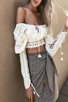 10fd4b4852f 129 Best Buy Your Coachella Festival Outfit Here!!! images in 2019