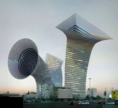 Victor Enrich.  We need more fantasy.