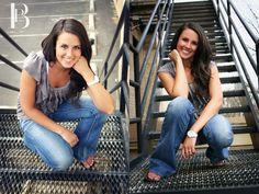 Bricole Photography #posing #modeling #photography