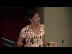 A dietitian talks about low carb/high fat...Low Carb, High Fat in practice - Dr Caryn Zinn @ Low Carb NZ 2014 - YouTube