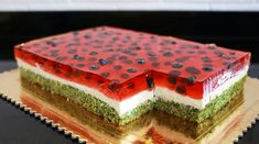 Cake, Drink, Food, Thermomix, Pie Cake, Soda, Meal, Cakes, Essen