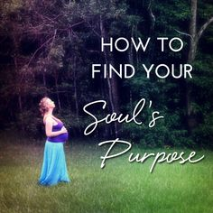 How to Find Your Soul's Purpose in One Playful Step http://leoniedawson.com/find-souls-purpose-one-playful-step/