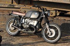 BMW R80 7 7 1480x982 BMW R80 7 Scrambler