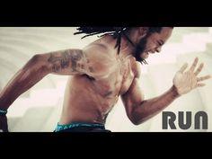 RUN - Inspirational Running Video HD - YouTube #RUNNING #INSPIRATION
