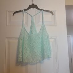 NWOT VS PINK Bikini Cover Up Perfect for swim suit season!! I ordered online and it came without tags. Was never worn PINK Victoria's Secret Swim Coverups