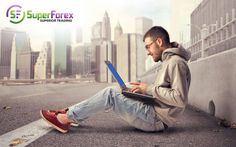 If you are a prominent Internet blogger, we are interested in cooperating with you. You can become a successful partner by simply embedding a SuperForex link into your blog and refer new customers to us. Your successful referrals will be recorded by your affiliate link - a code unique to each partner that you receive upon registration. Compensation is based on trading volume. You will receive from 1.5 to 5.3 points for each trade generated by a referred customer. #Superforex #Forex #Blogger