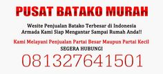 www.batakomurah.com
