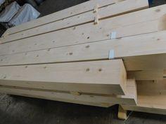 Port Orford Cedar, Wood, Crafts, Manualidades, Woodwind Instrument, Timber Wood, Trees, Handmade Crafts, Craft
