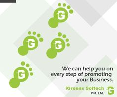 iGreens softech Pvt. Ltd. Web desingning in dwarka, Rohini and Delhi Web desingning company in dwarka, Rohini and Delhi Web devlopment company in dwarka, Rohini and Delhi Web development in dwarka, Rohini and Delhi