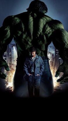 The Incredible Hulk Phone Wallpaper - Marvel Universe Hulk Avengers, Hulk Marvel, Marvel Art, Marvel Heroes, Marvel Comics, Marvel Comic Universe, Hulk Movie 2008, Comic Book Characters, Marvel Characters