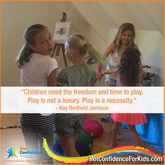The Freedom, Quotes For Kids, Play, Luxury, Children, Kids, Child, Babys, Babies