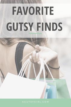 Favorite Gutsy Finds - A Gutsy Girl Giant Food, Girls Bible, Small Town America, Health Heal, Sarah Kay, Leaky Gut, Ibs, Good To Know, Whole Food Recipes
