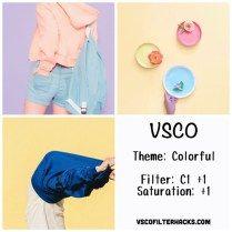 VSCO Filter Setting (17)