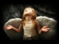 Google Image Result for http://angel-magic.webs.com/ANGEL_CHILD1.jpg