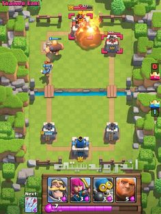 Clash Royale Hack For Unlimited Gold Elixir And Gems. To get more information http://www.megadoomer.com/clash-royale-hack-for-unlimited-gold-elixir-gems/