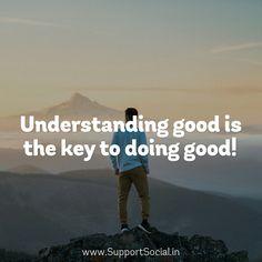 Go Social with SupportSocial ! Inbound Marketing, Content Marketing, Affiliate Marketing, Internet Marketing, Online Marketing, Social Media Marketing, Digital Marketing, Entrepreneur Quotes, Instagram Tips