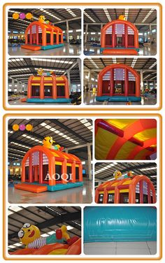 We pay attention to every detail of children's amusement equipment design which from the appearance to the function.Welcome to consult! Inflatable Bouncers, Pay Attention, Special Events, Giraffe, Balloons, Bee, Detail, Design, Felt Giraffe
