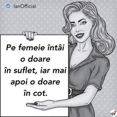 Durerea pentru femeie - Viral Pe Internet R Words, Sweet Words, Cool Words, Antisocial Quotes, English Vocabulary, Teamwork, Motto, Funny Images, Relationship Quotes