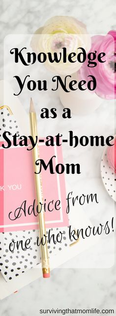 Stay Sane as a Stay-At-Home Mother! mom advice. stay-at-home mom. new mom. stay-at-home mom help.