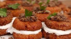 Turkish Recipes, Ethnic Recipes, Baked Potato, Mashed Potatoes, Salad, Beef, Food, Meatball, Hotels