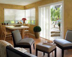 kitchen patio door window treatments window dressing window treatments that work with sliding glass doors door treatments covering 70 best sliding door treatment in kitchen images on pinterest
