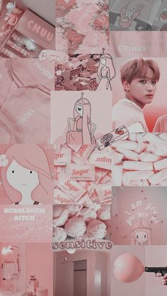 Pastel Wallpaper, Cool Wallpaper, Iphone Wallpaper, Aesthetic Backgrounds, Aesthetic Wallpapers, Nct 127, Nct Chenle, I Luv U, Aesthetic Collage
