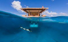 froot-onderwater-slaapkamer-middenin-de-oceaan-pemba-island-2013-11-18 om 12.04.14