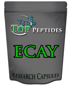 85 Best Peptides For Sale images in 2015 | Stuff to buy