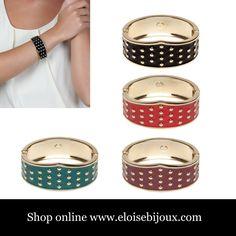www.eloisebijoux.com