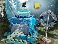 Nautical Party https://www.facebook.com/weddingepartyplanner?ref=aymt_homepage_panel