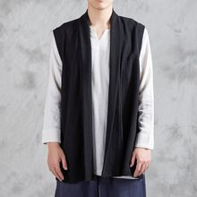 FREE Shipping Worldwide|    Upcoming arriving Men new High Quality Cotton Linen vest Coat casual Sleeveless Cardigan jacket Male Loose Waistcoat now available $US $33.99 with free postage  you may see this kind of product together with far more at our favorite online store      Find it today in the following >> https://tshirtandjeans.store/products/men-new-high-quality-cotton-linen-vest-coat-casual-sleeveless-cardigan-jacket-male-loose-waistcoat/    #STYLE#JEANSSTYLE#FASHION}