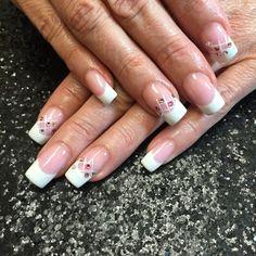 Hellokaylaranaenails Hkrn Nailenthusiast Genuineswarovski Lasvegasnails Lvnails Dopenailsofig Nailtechproble Hair And Nails Las Vegas Nails Young Nails