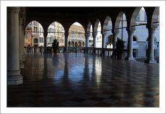 Municipio di Udine - Udine, Udine