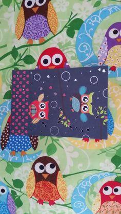 Postikorttirinki #1 Maaliskuu 2015 Quilts, Blanket, Quilt Sets, Blankets, Log Cabin Quilts, Cover, Comforters, Quilting, Quilt