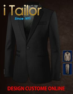 Design Custom Shirt 3D $19.95 costumes Click http://itailor.fr/costume/