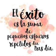 Estados para Whatsapp y frases cortas de la vida Positive Phrases, Positive Vibes, Positive Quotes, Positive Motivation, Daily Motivation, Fitness Motivation, Inspirational Phrases, Motivational Phrases, Mr Wonderful