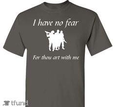 Check out Marine spiritual shirt fundraiser t-shirt. Buy one & share it to help support the campaign!